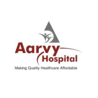 Aarvy Hospital