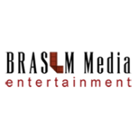 BRASLM Media
