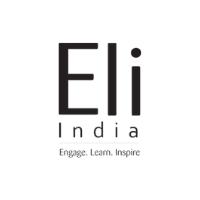 ELI India