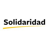 Solidardad