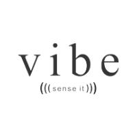 Vibe Fashion